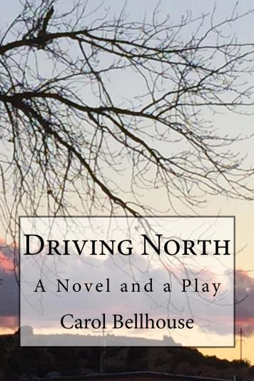 Driving_North_Cover_for_Kindle