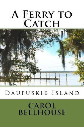 A_Ferry_to_Catch_Cover_for_Kindle