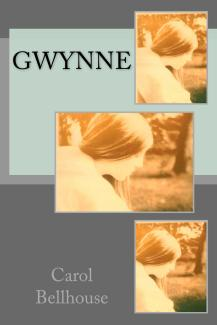 Gwynne_Cover_for_Kindle (2)