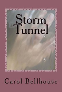 storm tunnel